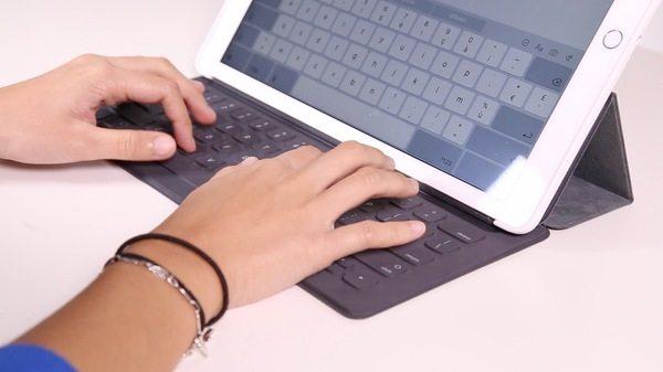 Keyboard Pic 4