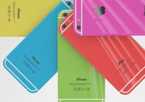 The Most Recent Report Cites Various Unnamed Sources Including Certain Industry Insiders At Foxconn Whove Been Working On IPhone 6c For Quite Some