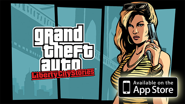 grand_theft_auto_featured_image
