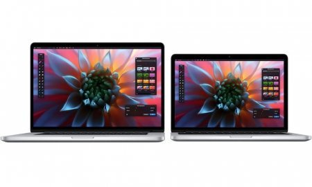 New MacBook Pro Lineup Rumored Ditch Standard USB Ports