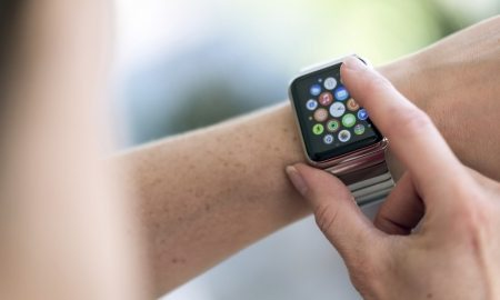 Video Tutorial: How to Set Up Your Brand New Apple Watch