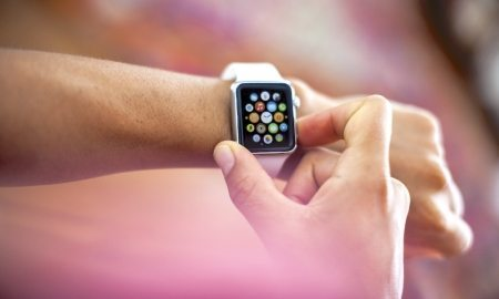 Video Tutorial: 5 Apple Watch Tips and Tricks for Beginners