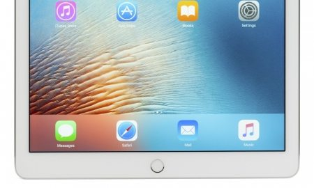 Hands-On iPad Pro Video Review