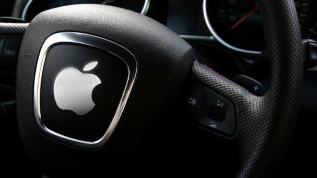 apple_project_titan_update_1
