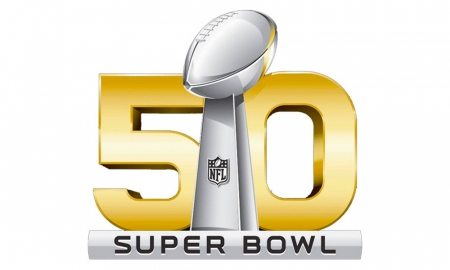 Apple Plays Critical Role in Super Bowl 50