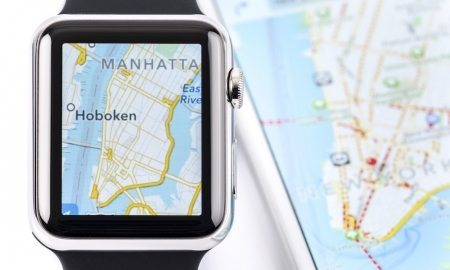 "Our Favorite ""Nearby Search"" Feature Coming to watchOS 2.2"