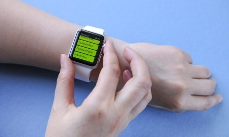4 Aspects Apple Should Improve to Make Apple Watch 2 the Best Wearable