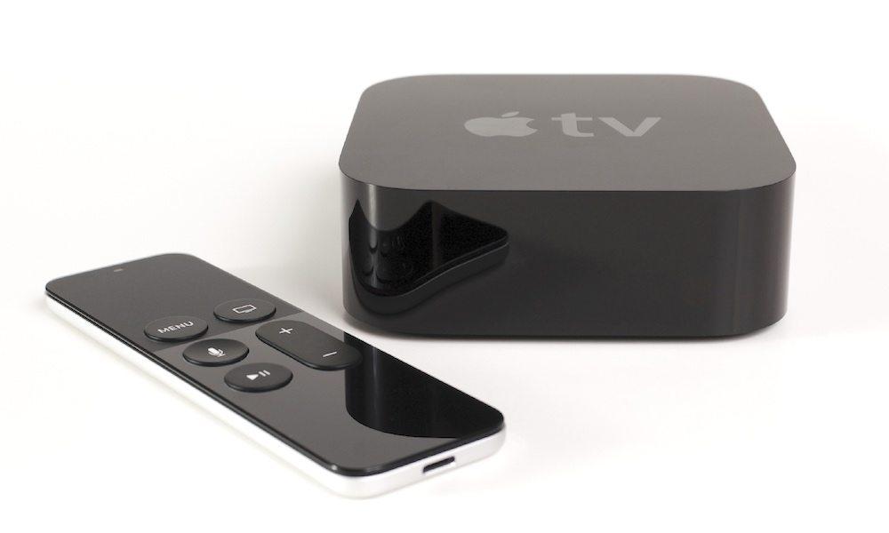 Apple Has a Close Eye on Multinational Media Corporation Time Warner