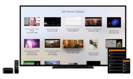 Media Nerds Rejoice, VLC is Finally Available on Apple TV