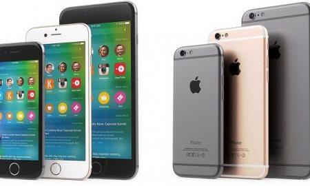 New Leak Reveals iPhone 6c Specifications