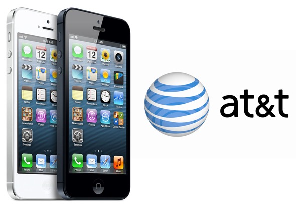 iDrop_AT&T2YearContract_01