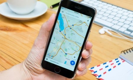 How to Download Maps for Offline Use in Bad-Signal Areas