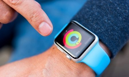 How to Track Your Sleep Patterns and Feel Better Rested with Your Apple Watch