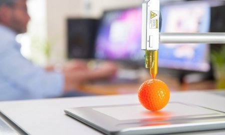 Learn How 3D Printing Works, Why It's All the Rage, and How to Do It