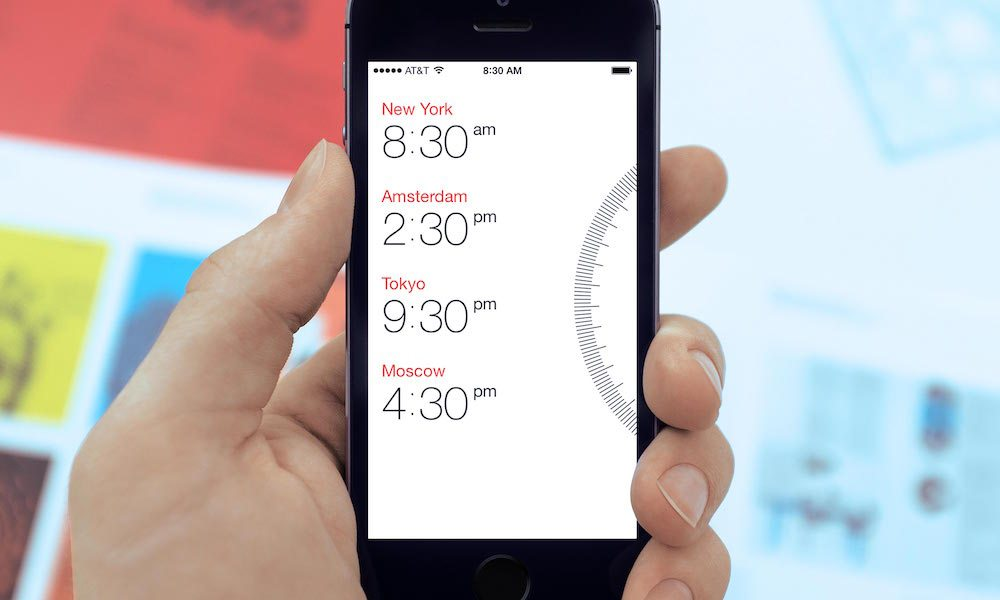 "Apple Promises Solution for iPhone's Devastating ""1970"" Software Bug"