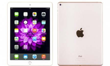New iPhone 5se and iPad Air 3 Rumored to Hit Store Shelves on Friday, March 18th