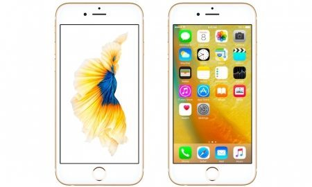 5 MORE Things You Didn't Know Your iPhone Could Do