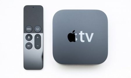 Apple TV's tvOS 9.2 Beta 3 Has Been Released with Multiple New Features