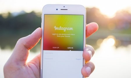How to Use Multiple Instagram Accounts and Get the Most Followers