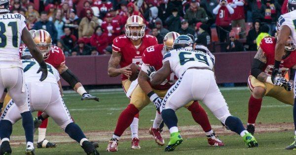 NFL Pic 3