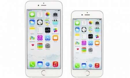 10 Tricks to Double Your iPhone's Battery Life