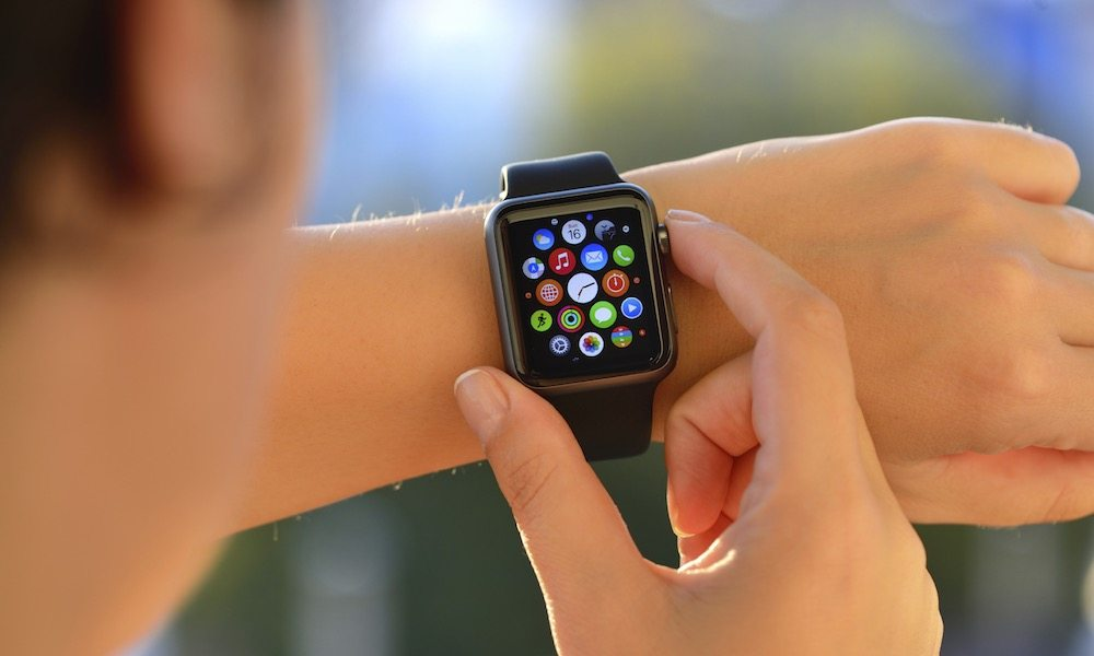 Owner of Fragile Apple Watch Comes Out Victorious After Challenging Apple in Court