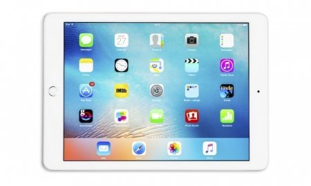 Leaked iPad Air 3 Schematic Reaffirms Our Favorite Rumors