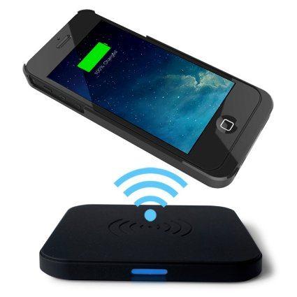 iDrop_AppleLongDistanceWirelessCharging_01