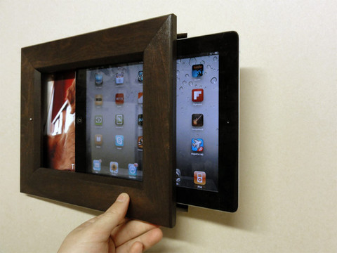 6 Ways to Repurpose and Reuse Your Old iPhone or iPad