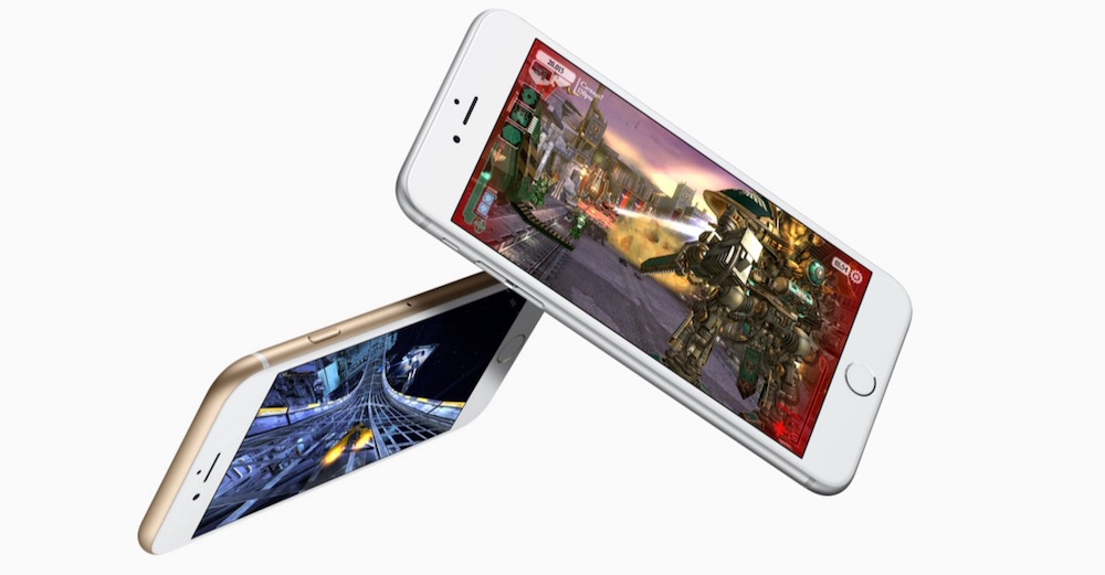 6 Ways to Free Memory and Speed Up Your iPhone