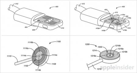 apple_stackable_patent_2