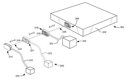 apple_stackable_patent_1