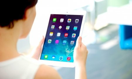 How to Install New iOS 9.3 Build to Fix Bricked iPhones and iPads
