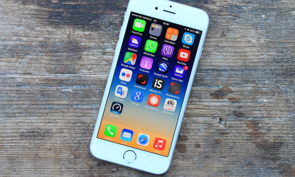iPhone Apps Stuck on 'Waiting' During Download? Here's How to Fix It