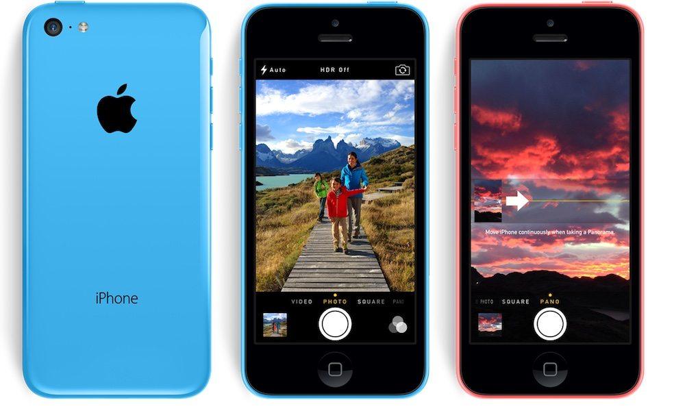 FBI Has Found an Alternate Way to Unlock the San Bernardino Shooter's iPhone
