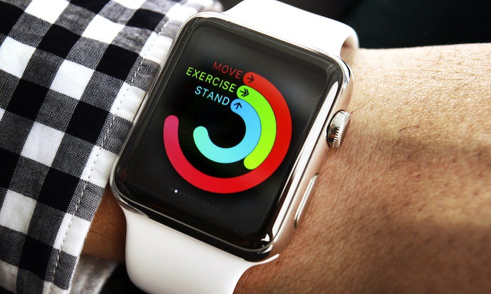 How to Update Your Apple Watch to watchOS 2.2