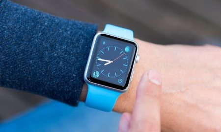How to Get the Most Out of Siri on Your Apple Watch