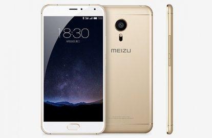 Мобильные телефоны Meizu  купить цена сотового телефона