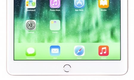 """How to Erase Mysterious """"Other Data"""" to Speed Up Your iPhone or iPad"""