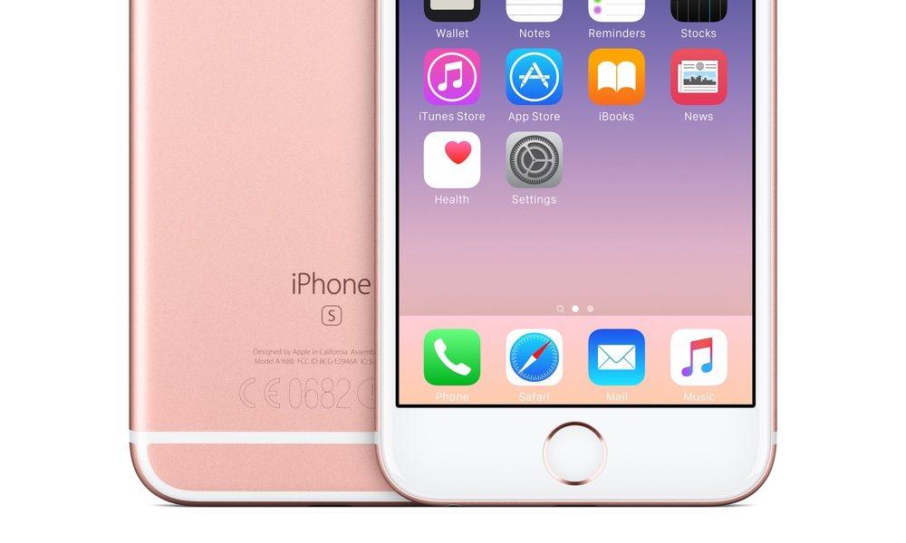 iOS 9.2.1 Jailbreak Available + 5 Reasons Power iPhone Users Jailbreak Their Devices