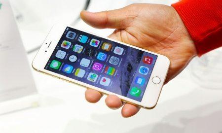 Top 5 Harmless but Hilarious iPhone Pranks