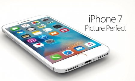 iPhone 7 'Pro' Rumors Heat up, Will Apple Announce a 4th Version of the Iconic Smartphone This Year?