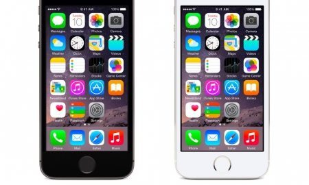 5 Easy Ways to Save Your iPhone's LTE Data and Fight Overage Charges