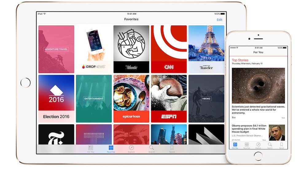 How Publishers Can Track Apple News Traffic with Google Analytics