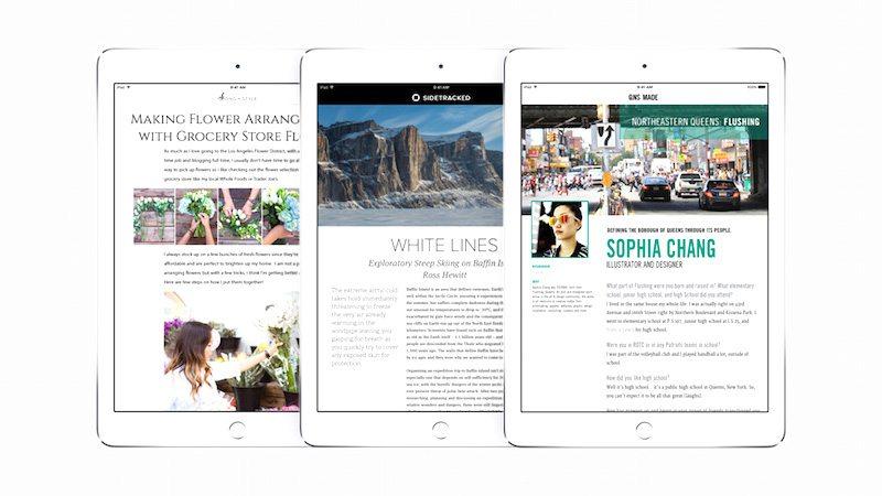 apple_news_app_2