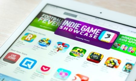 China Breaks iOS App Store Records, Generates $1.7 Billion in 3rd Quarter Revenue
