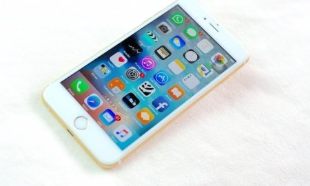 Apple Wins Patent Lawsuit After Ample Difficulties in China