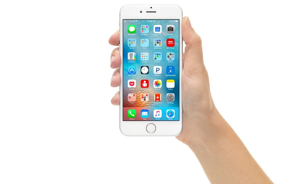 iPhone Is Officially the Most Desired Smartphone Among Teens