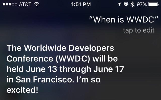 041916-WWDC2016-2