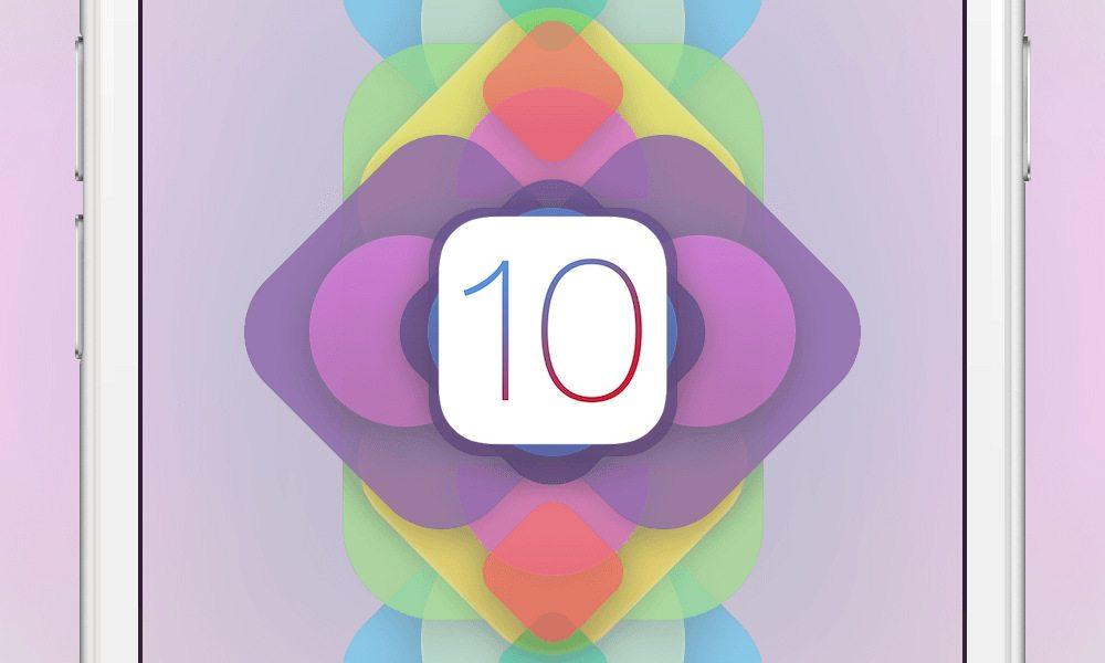 Apple Confirms Date for WWDC 2016 - Here's What to Expect